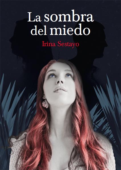 la_sombra_del_miedo