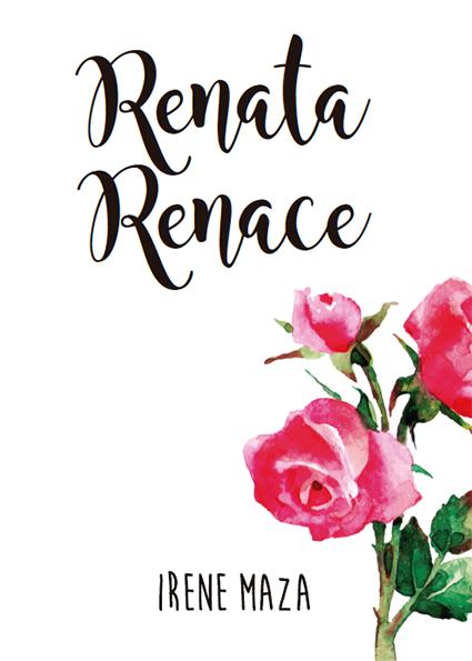 renata_renace