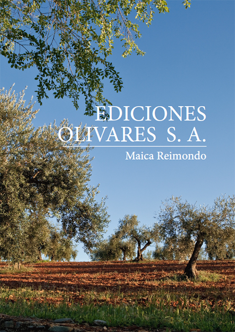 ediciones_olivares_sa