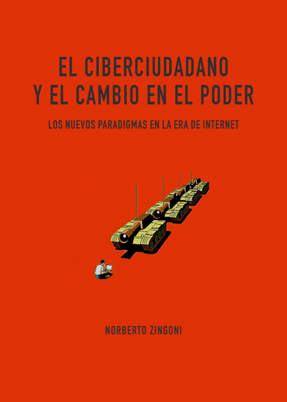el_ciberciudadano.jpg