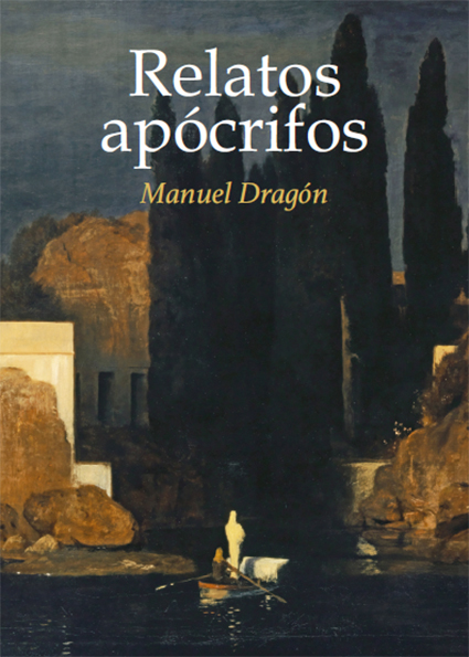 relatos_apocrifos