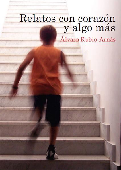 relatos_con_corazon_y_algo_mas.jpg