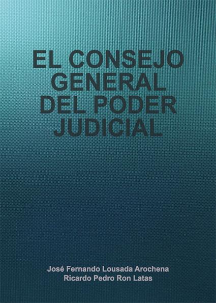 el_consejo_general_del_poder_judicial.jpg