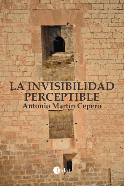 la_invisibilidad_perceptible.jpg