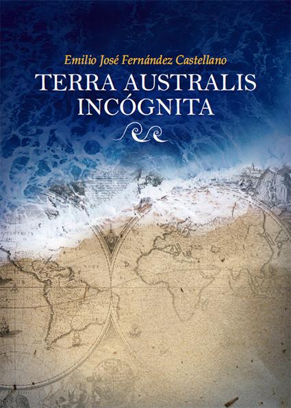 terra_australis