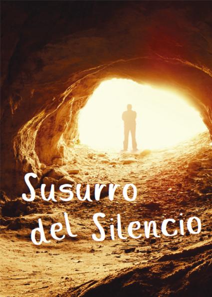 susurros_del_silencio.jpg