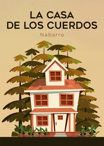 la_casa_de_los_cuerdos.jpg